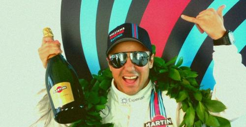 THUMB_WIDE_massa_martini