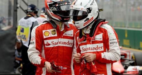 Sebastian-Vettel-e-Kimi-Raikkonen-620x330