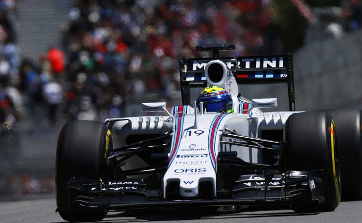 F1-massa-canada-2015-classificacao730
