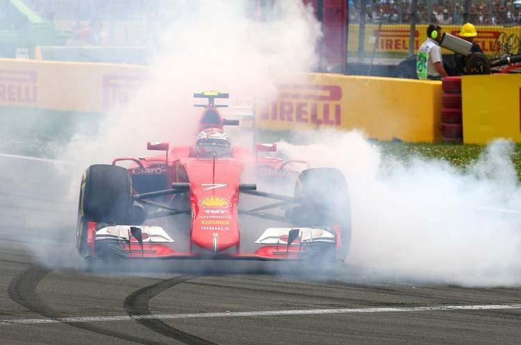 Kimi-Raikkonen-Canadian-F1-Grand-Prix-sIifCGaCf3-x-750x497