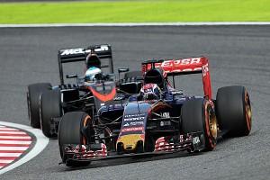 f1-japanese-gp-2015-max-verstappen-scuderia-toro-rosso-str10