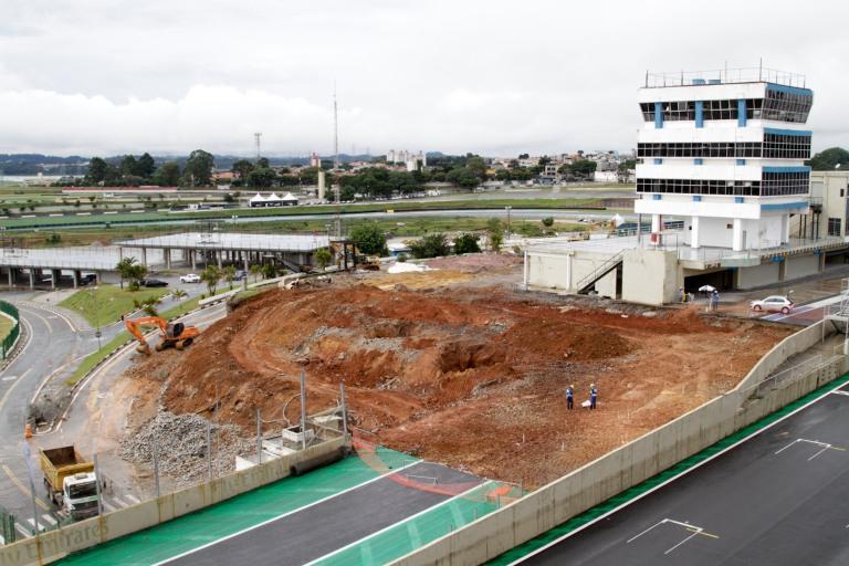 Autodromo-Interlagos-obras_-220415_Foto_JoseCordeiro_0012