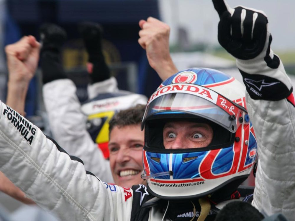 jensonbutton_honda_hungaroring_20061