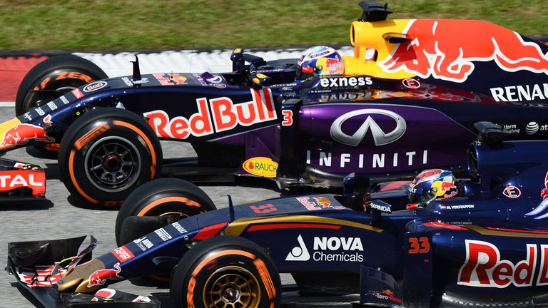 Toro-Rosso-can-beat-Red-Bull-in-2016-F1-says-Sainz