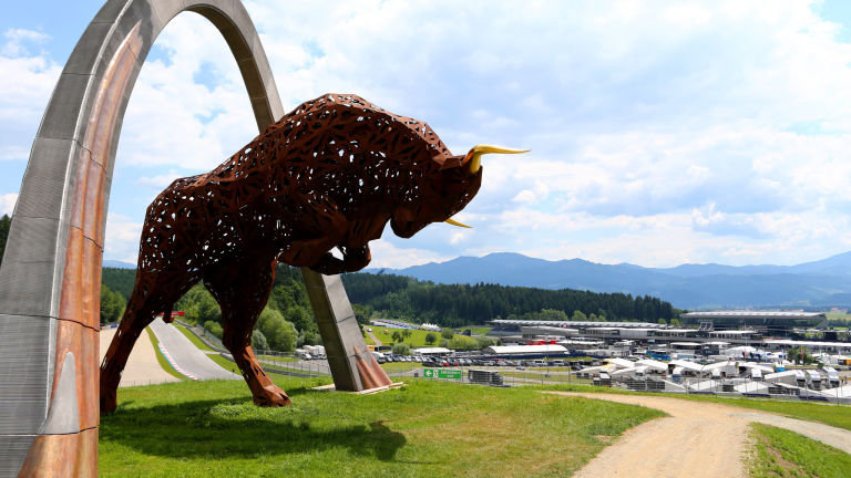 Austria-secures-lower-fee-for-F1-TV-rights