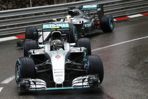 Lewis-Hamilton-and-Nicor-Rosberg-2016-Monaco-Grand-Prix