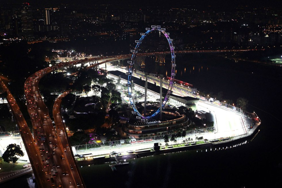 singapore_gp_2014_f1weekends