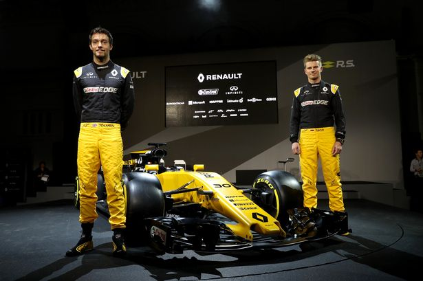 renault-sport-formula-one-team-launch-2017-car